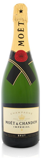Moet & Chandon Champagne Brut Imperial...